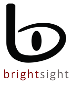 Le Blog de Bright Sight