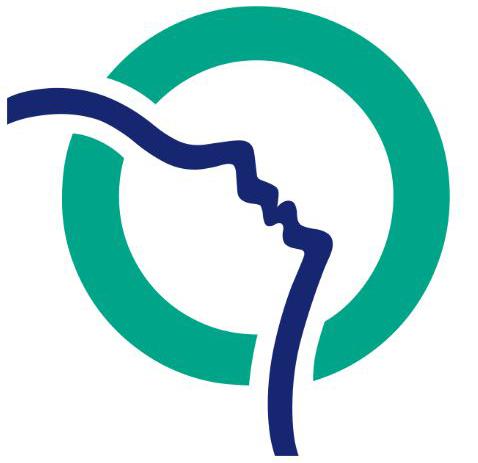 logo gratuit image
